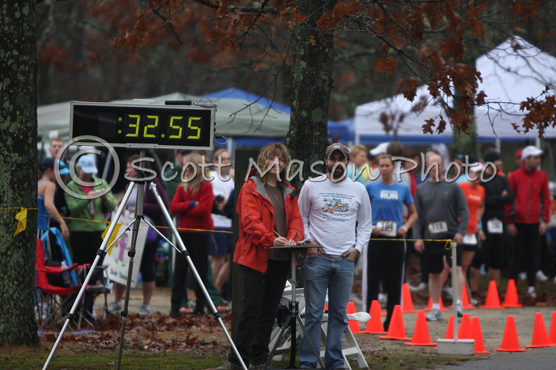 RI_6_hour_ultra_race_and__Relay_111509_IMG_8198