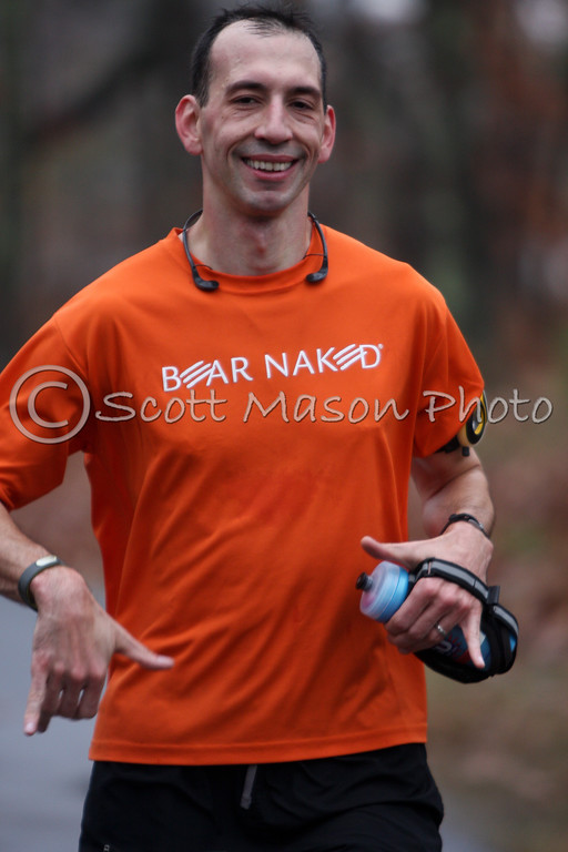 RI_6_hour_ultra_race_and__Relay_111509_IMG_8258
