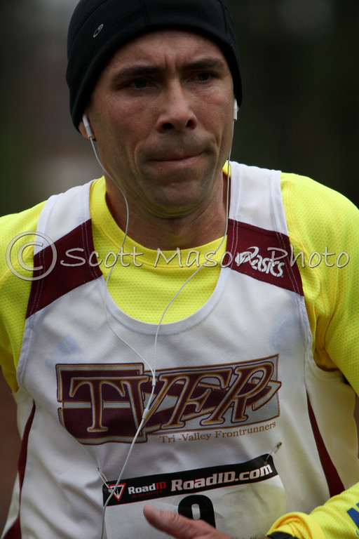 RI_6_hour_ultra_race_and__Relay_111509_IMG_8245