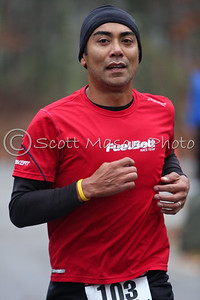 RI_6_hour_ultra_race_and__Relay_111509_IMG_8207