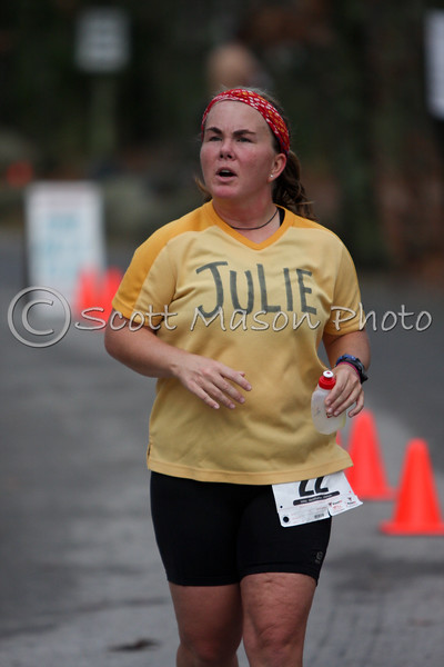 RI_6_hour_ultra_race_and__Relay_111509_IMG_9056