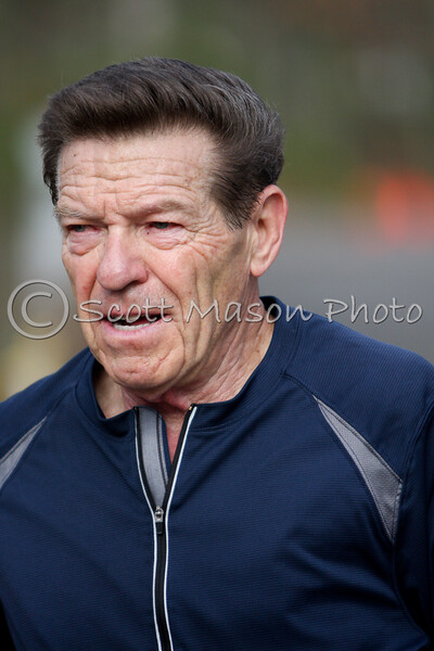 RI_6_hour_ultra_race_and__Relay_111509_IMG_8967