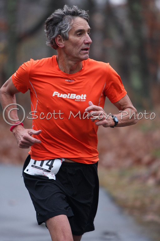 RI_6_hour_ultra_race_and__Relay_111509_IMG_8231