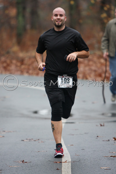 RI_6_hour_ultra_race_and__Relay_111509_IMG_8607