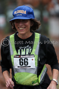 RI_6_hour_ultra_race_and__Relay_111509_IMG_8194
