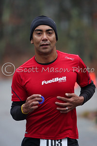 RI_6_hour_ultra_race_and__Relay_111509_IMG_8206