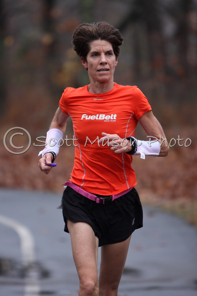 RI_6_hour_ultra_race_and__Relay_111509_IMG_8302