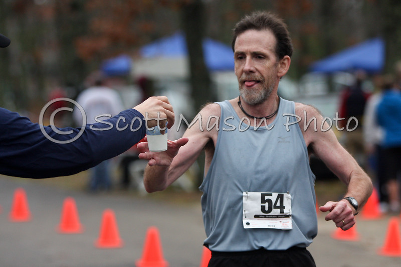 RI_6_hour_ultra_race_and__Relay_111509_IMG_8784
