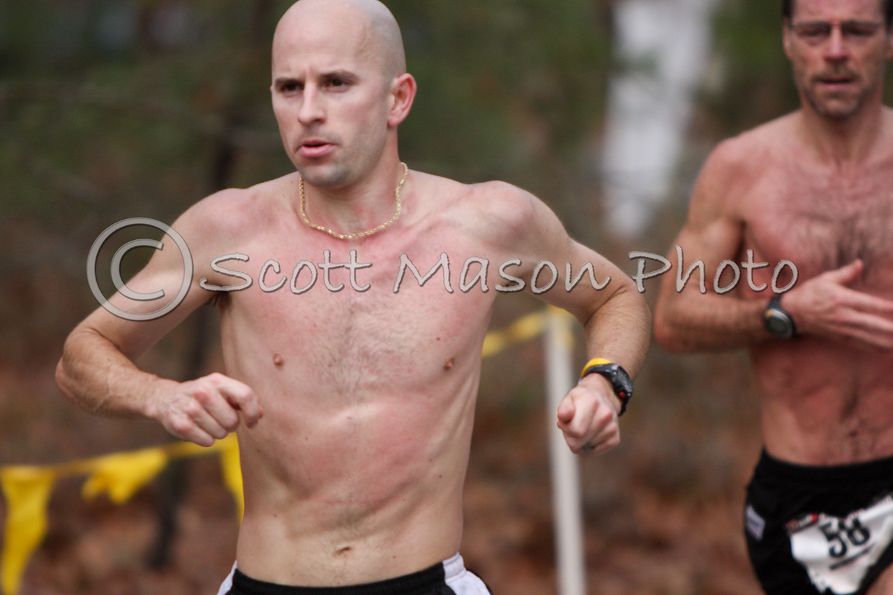 RI_6_hour_ultra_race_and__Relay_111509_IMG_9083
