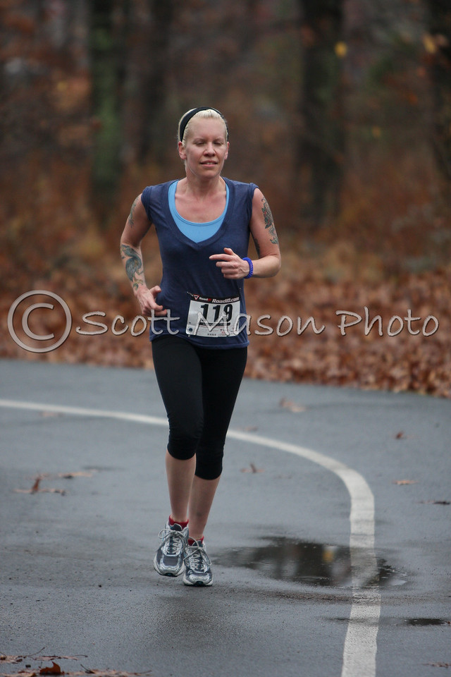 RI_6_hour_ultra_race_and__Relay_111509_IMG_8310