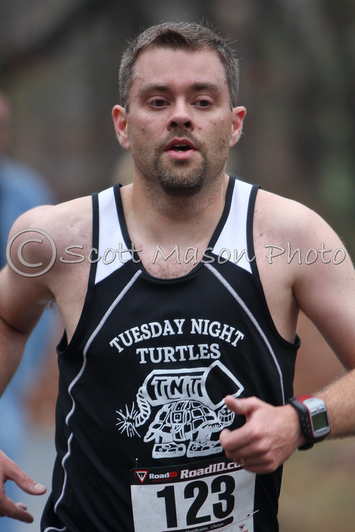 RI_6_hour_ultra_race_and__Relay_111509_IMG_8252