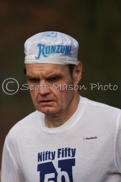 RI_6_hour_ultra_race_and__Relay_111509_IMG_8957