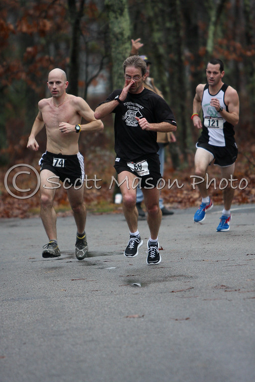 RI_6_hour_ultra_race_and__Relay_111509_IMG_8212