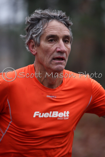 RI_6_hour_ultra_race_and__Relay_111509_IMG_8232