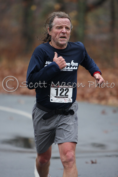 RI_6_hour_ultra_race_and__Relay_111509_IMG_8320