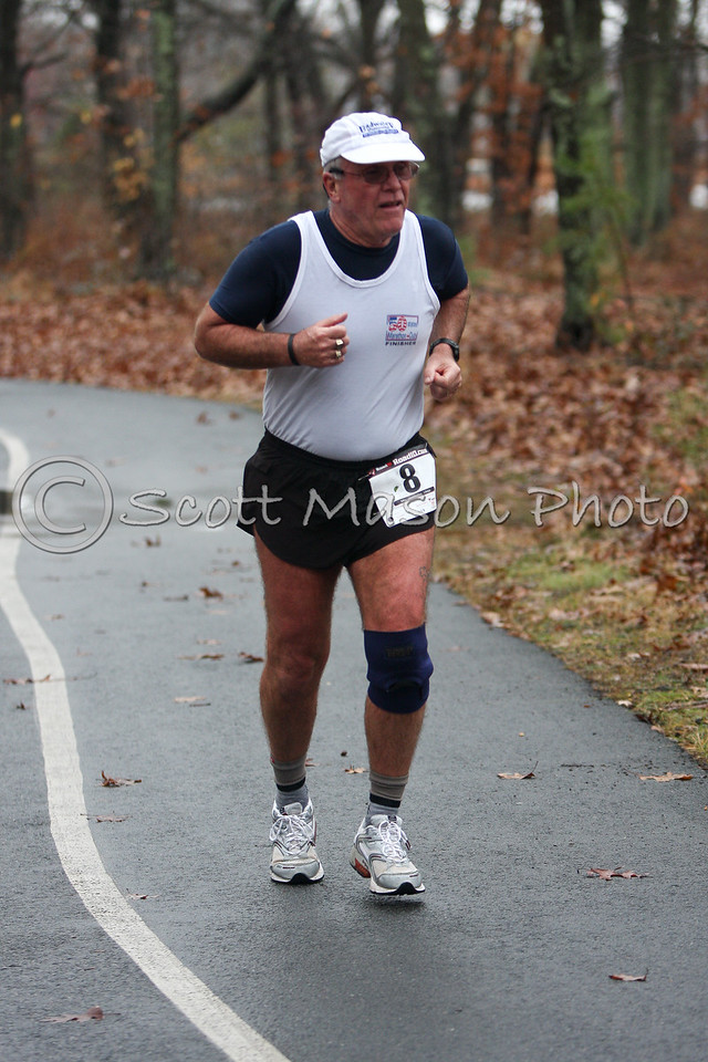 RI_6_hour_ultra_race_and__Relay_111509_IMG_8672