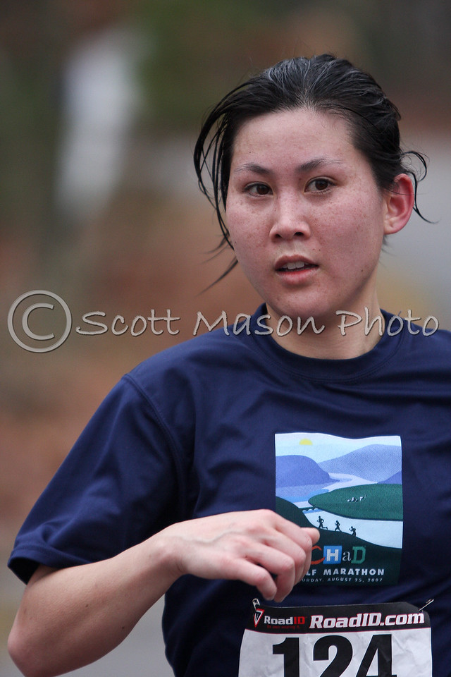 RI_6_hour_ultra_race_and__Relay_111509_IMG_8802