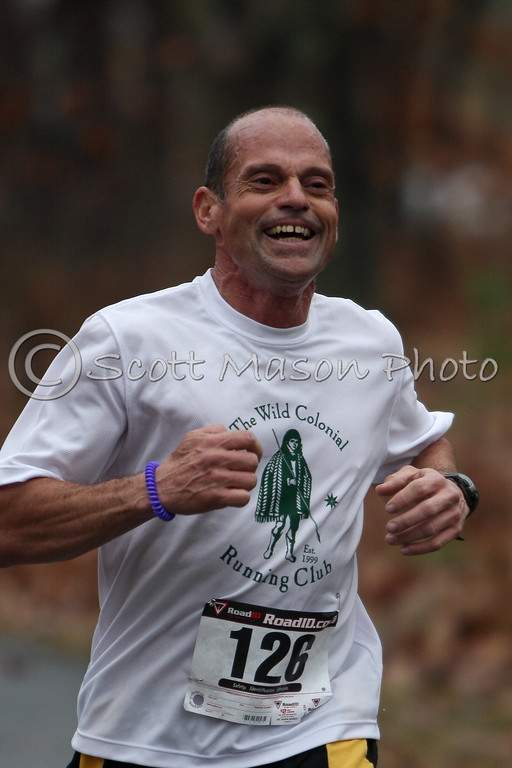 RI_6_hour_ultra_race_and__Relay_111509_IMG_8236