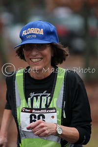 RI_6_hour_ultra_race_and__Relay_111509_IMG_8195