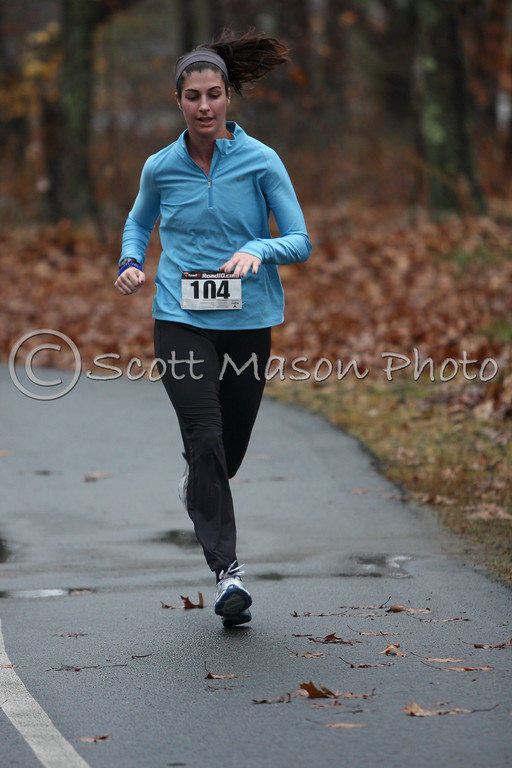 RI_6_hour_ultra_race_and__Relay_111509_IMG_8262