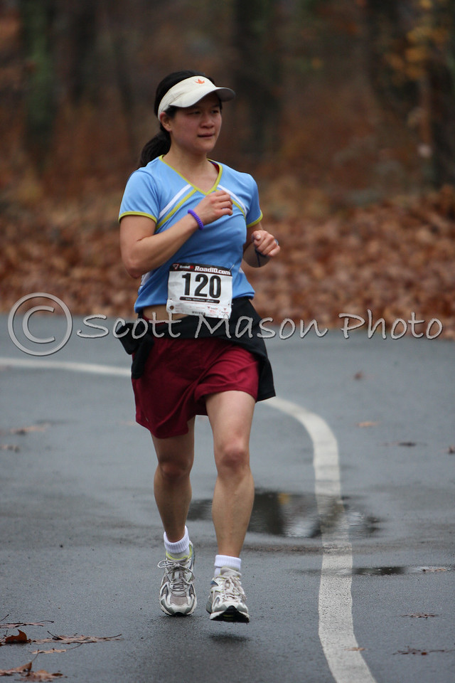 RI_6_hour_ultra_race_and__Relay_111509_IMG_8340