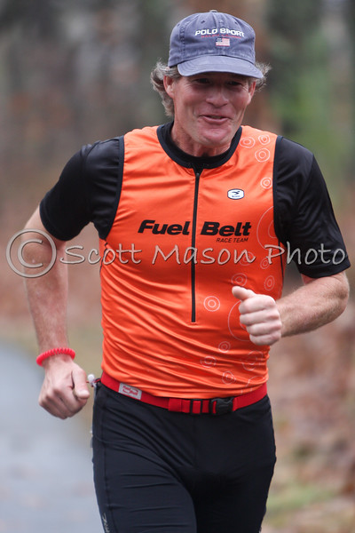 RI_6_hour_ultra_race_and__Relay_111509_IMG_8679