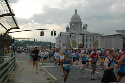 09-26-2004  15