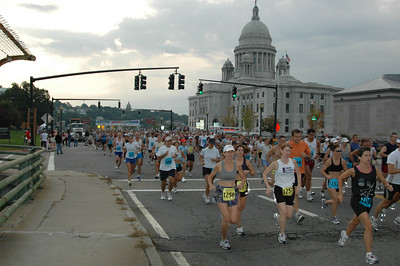 09-26-2004  13