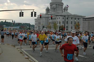 09-26-2004  16