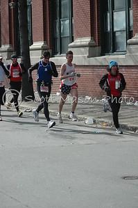 New Bedford Half Marathon 2007 035