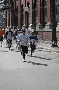 New Bedford Half Marathon 2007 032