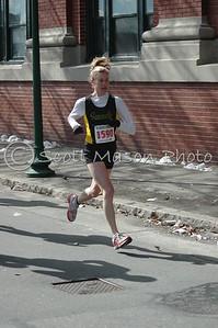 New Bedford Half Marathon 2007 033