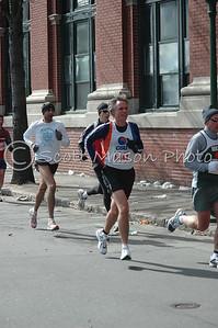 New Bedford Half Marathon 2007 034