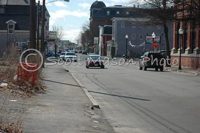 New Bedford Half Marathon 2007 004