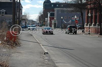 New Bedford Half Marathon 2007 005