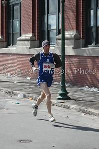 New Bedford Half Marathon 2007 017