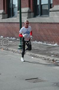 New Bedford Half Marathon 2007 025