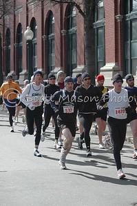 New Bedford Half Marathon 2007 030