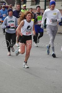 New Bedford Half Marathon 2007 042