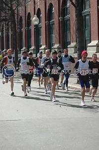New Bedford Half Marathon 2007 027