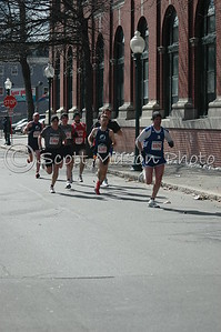 New Bedford Half Marathon 2007 015