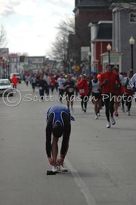 New Bedford Half Marathon 2007 038