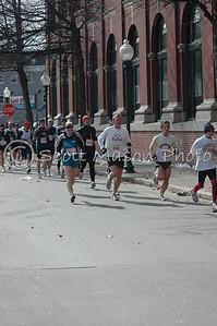 New Bedford Half Marathon 2007 026