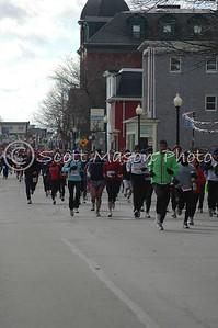 New Bedford Half Marathon 2007 039