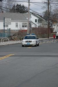 New Bedford Half Marathon 2007 044