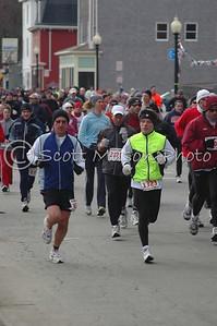 New Bedford Half Marathon 2007 043