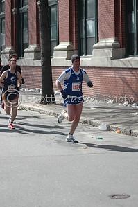 New Bedford Half Marathon 2007 016