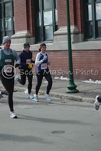 New Bedford Half Marathon 2007 036
