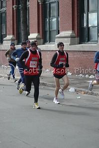 New Bedford Half Marathon 2007 037
