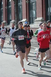 New Bedford Half Marathon 2007 019